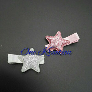 One Kreation - New Hair Accessories North Shore Greater Vancouver Area image 6