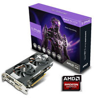 Sapphire Radeon 270x Video Card