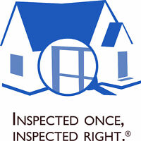 GTA Home Inspector Experienced, Certified. Rates from $250!!