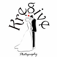 Wedding photography at cost.