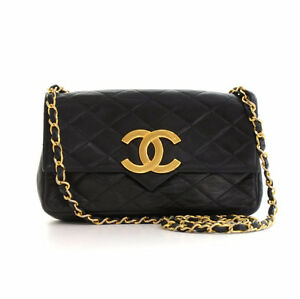 Chanel, Louis Vuitton: Canada's Largest Pre-Owned Selection