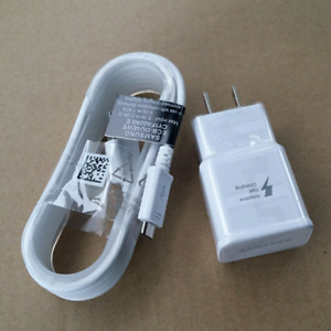 Chargeur pour Samsung Galaxy s3 s4 s5 s6 s7 Note 2 3 4 5