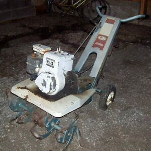 FREE PICKUP OF YOUR LAWNMOWERS, BATTERIES & SNOWBLOWERS