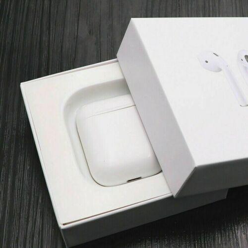 New i30 TWS i60 TWS EarPods Wireless Headphones 6D Bass HD S
