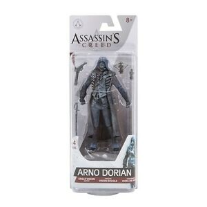FIGURINE ASSASSIN'S CREED