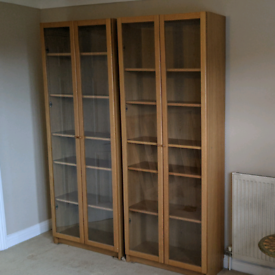 Billy Bookcase for sale