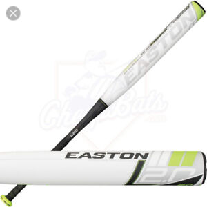 2014 easton softball bat