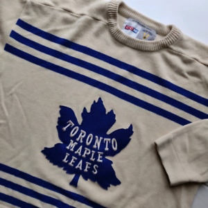 282cae97376 Vintage Toronto Maple Leafs | Buy or Sell Used or New Clothing ...