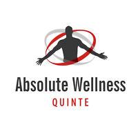 Wellness Associate