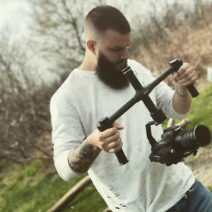 Experienced Videographer In ALL Fields