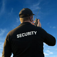 Saskatchewan Private Investigator & Security Guard Course Online