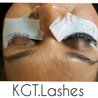 EYELASH EXTENSION  ! SPECIAL FOR NEW CLIENTS !  $70,$80 AND $90