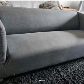 IKEA klippan Sofa - used