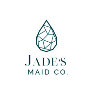 JADE'S MAID CO. hiring FULL-TIME Maids!