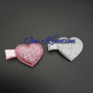 One Kreation - New Hair Accessories Strathcona County Edmonton Area image 7