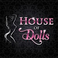 License Agreement - House Of Dolls - Vancouver and Area