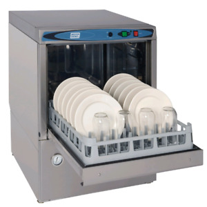 Cheapest Commercial dishwashers starting at $900