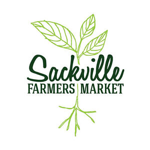 HIRING Farmers Market Manager