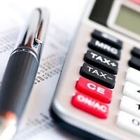 Lets Get your taxes done, Personal or Business, Audit Assist