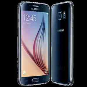 Galaxy s6 mint condition