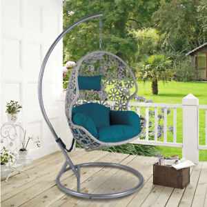 Cozy Hanging Chairs ON SALE!