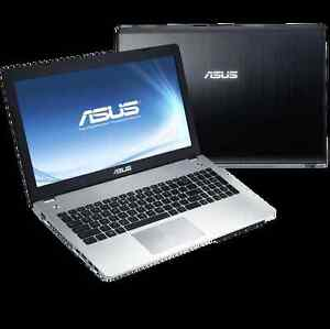 !! SPECIAL DEAL!! Laptop Asus  199$ Wow!!!!