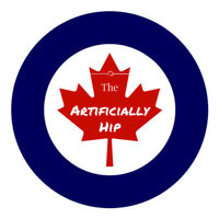 Tragically Hip Tribute seeks its Paul Langlois