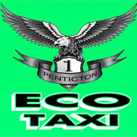 Taxi Lease Operators needed