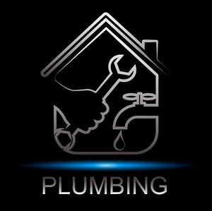 TORONTO PLUMBER ++ HANDYMAN ++ PLUS POWER TEAM ++