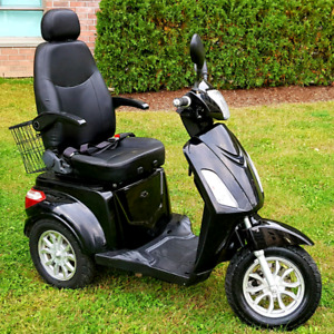 $$$ - Mobility Scooter - $$$