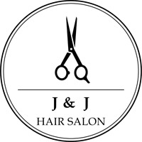 Experienced Hairstylist Wanted