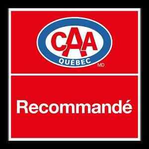 ON PAYE LES TAXES + 20% RÉNOVERT* & PAYEZ DANS 6 MOIS*!!! Saint-Hyacinthe Québec image 3
