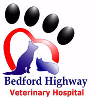 EXPERIENCED VETERINARY ASSISTANT REQUIRED
