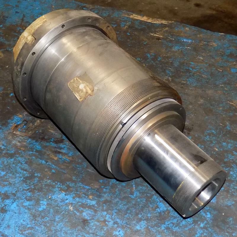 CL-25A SPINDLE UNIT 310402132001