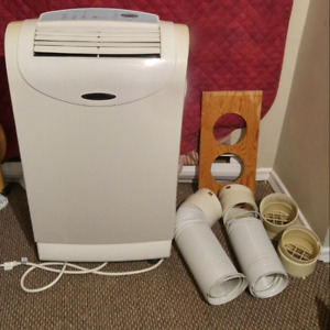 MAYTAG Portable air conditioner +heater