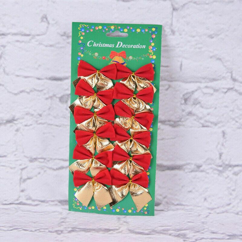 White Christmas Tree Skirt Faux Fur Floor Mat Home Xmas Ornaments Party Decor