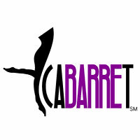 CaBarret Fitness Canada Fall Session