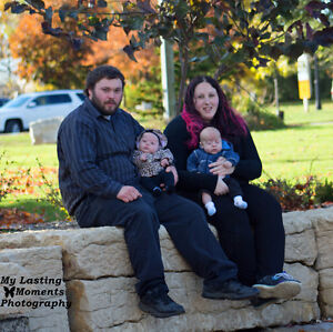 Babies and Children or just because $ 75.00 London Ontario image 8