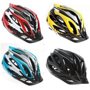 GIANT-Helmet-Road-Bike-MTB-Cycling-Helmet-Size-M-L-Size-L-XL-G506