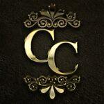 CarolinaCollectorcom