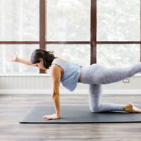 Prenatal Pilates @ The Willow Studio this summer!