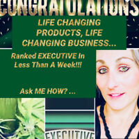 ••Do YOU Want A HIGHER PAYING JOB? Sharing & being HEALTHY $$
