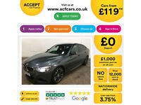 BMW 335 M Sport FROM £119 PER WEEK!