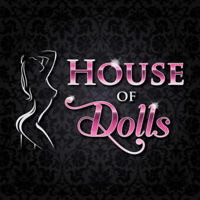 License Agreement - House Of Dolls - Fort McMurray and Area