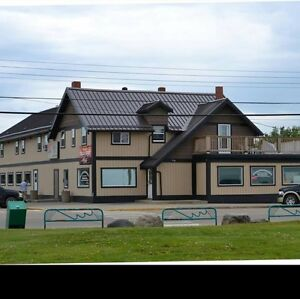 Alberta Beach Hotel & Tavern Business for sale * Price Reduced*