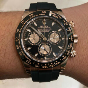 WATCH COLLECTOR BUYING ROLEX, TUDOR ETC. ALL PRICES & CONDITIONS