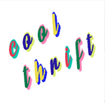 coolthrift1