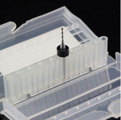 New 0.95mm 0.038 Pcb Print Circuit Board Drill Bits