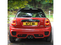 KFZ 181 – Price Includes DVLA Fees – Cherished Personal Private Registration Number Plate