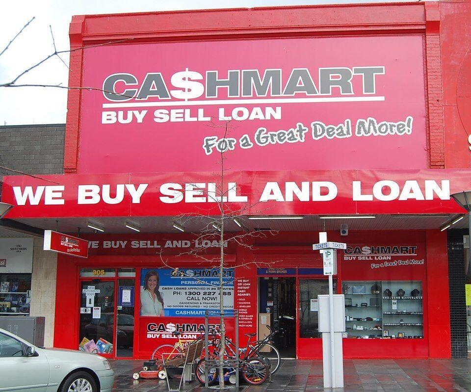 cashmartpawn